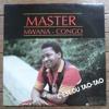 Master Mwana-Congo - La Jeunesse