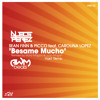 Sean Finn & Picco ft. Carolina Lopez - Besame Mucho (Alecs Perez & AWM Beats Remix) [Download Free]