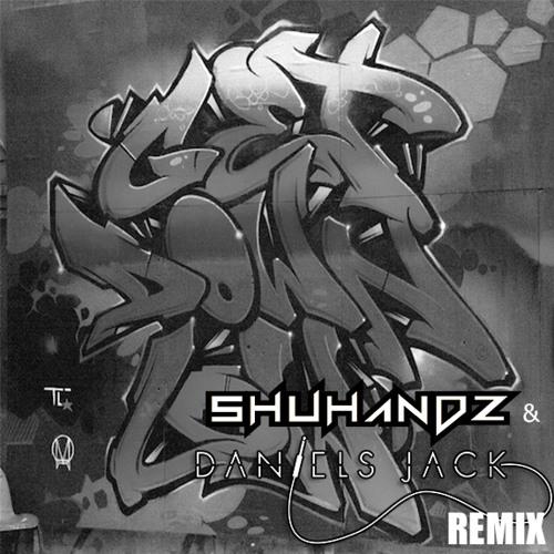 TC - Get Down Low (Shuhandz & Daniel's Jack Remix) [Free DL]
