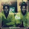 Download Kendrick Lamar ft. Dr.Dre & 50 Cent - Breaking Bad Mp3