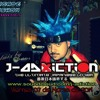 J-adiction @ The Arcade Radioshow (7-3-2014)(www.zonadancefm.es & www.edmspain.es/radio)
