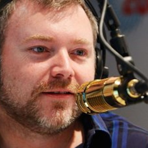 "Lorde to Kyle Sandilands: ""Is there something wrong with lesbians?"""