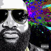 Rick Ross x Big Sean x Kanye West - Sanctified [Mastermind]