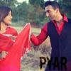 Sham Idrees - Pyar Hoa