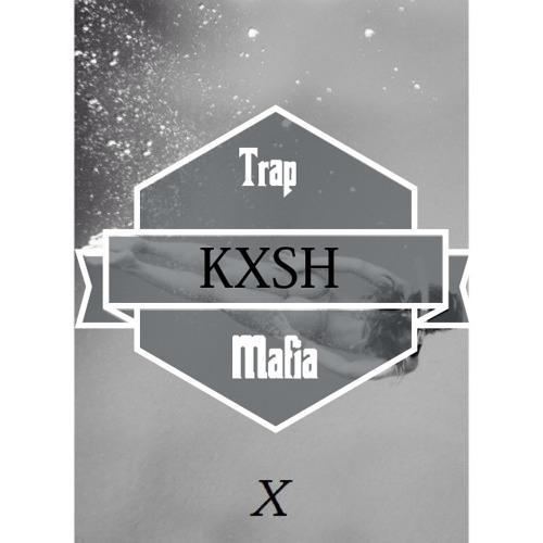 KXSH - My Chill Days