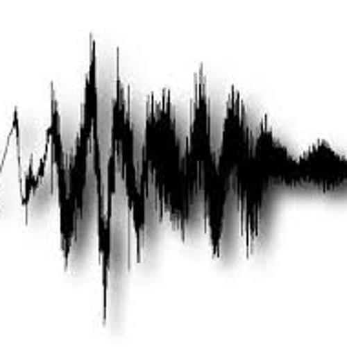 Ylvis - The Fox Previw (Remix Tonny JABS )