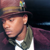 Donell Jones- You Know Whats Up (Bellaire Edit)