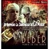 Hoy Voy A Beber Dembow Party Remix Prod.By Dj Raymond La Innovacion De Los Mixeos