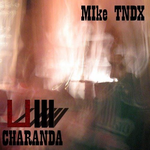MikeTNDX- Charanda (Original Mix)[Under Noize Recordings]