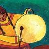 Copla de las estrellas-CD Tierra en Flor-música ancestral para niños
