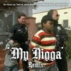 YG - My Nigga Ft  Rich Homie Quan & Young Jeezy {Dj Mix Young Boony} {NEW}