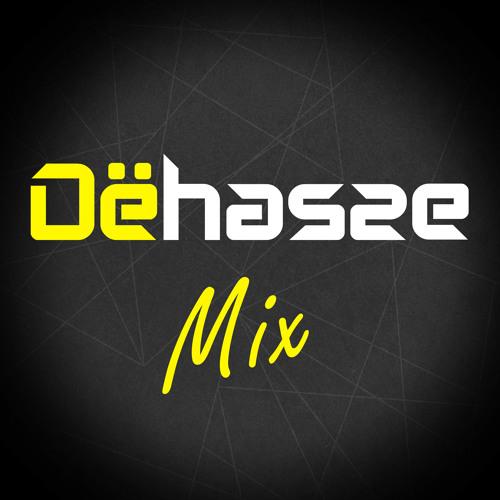 DEHASSE Remix - Jodie Connor Feat. Tinchy Stryder - Bring It .