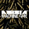 Noisia - Machine Gun (16Bit Remix)