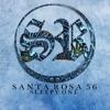 Se Juntaron Los Sureños 2013 Sleepy one SR clika ft smaily the king blue