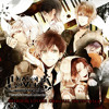 Diabolik Lovers OST- 8. Ballad For The Tragic Deployment