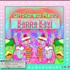Chokoreto Rabu (Buy = Free Download )
