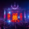 Best Progressive House & Electro House Mix 2014 #2 By DJ Shmole