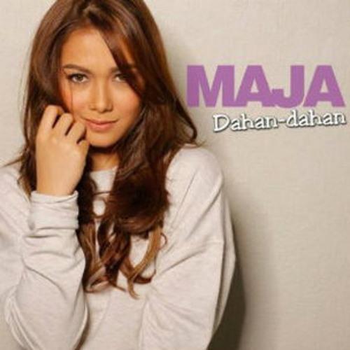 Dahan - Dahan - Maja Salvador Chords - Chordify
