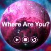 Where Are You [FREE DOWNLOAD]