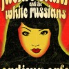 Jackie Stahl and the White Russians, live on Ann Delesis's Essential Music 2-26-14