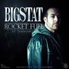 Rocket Fuel Featuring Toussaint
