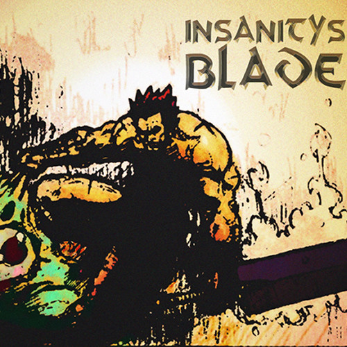 Insanity's Blade Soundtrack Medley 01 [Heosphoros]