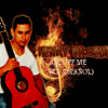 All Off Me (Cover) HENRY VAZQUEZ