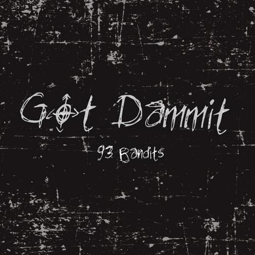 Got DAMMIT! (Prod By. Quazar Makeinu)