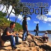 Anything For You - Conscious Roots
