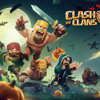 Clash Of Clans Remix (Demo)