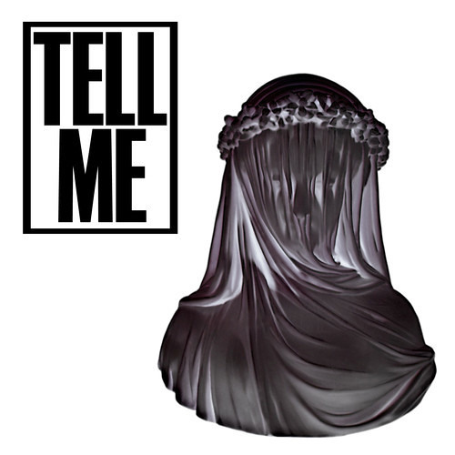 RL Grime & What So Not - Tell Me (Marko Remix)