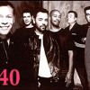 UB40 - I Can't Help Falling In Love With You (Dembow Mix)