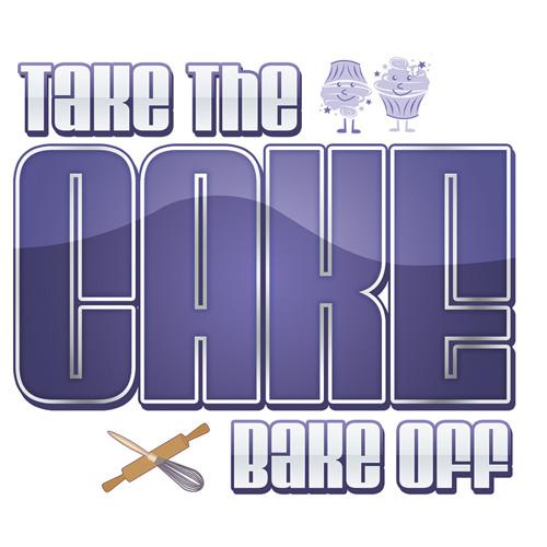 Take The Cake Bake Off Q104.7