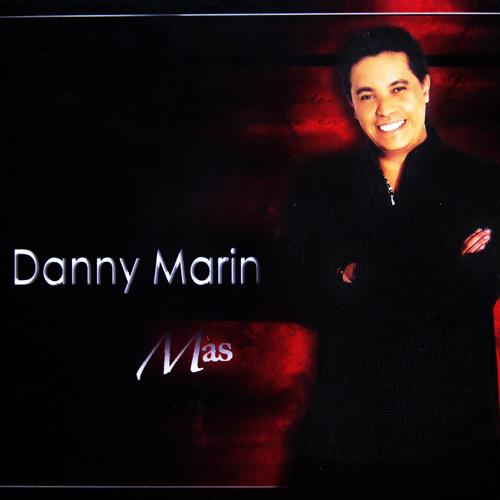 Danny Marin - Te Dejaré (acústico)