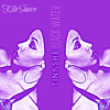 1 For Me x Tinashe (Chopped By KiloSuave)