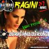 Baby Doll DJ Raj & DJ R'one (Club Mix) - 320Kbps