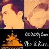 All Out Of Love (Air Supply) - Iko Tan & Kim Rivera Cover