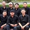 Kobarkan Semangat Indonesia - Shoutul Harokah