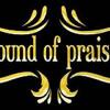 Rohani Kristen - Sound Of Praise - Dengar, terima, dipulihkan