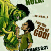 Tuhan Penolongku