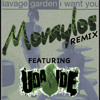 I Want You - Savage Garden (Moraylos Remix ft. Edge Udaside) [FREE DOWNLOAD]