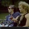 Video DJ w/Tito Puente on Percussion - Preview