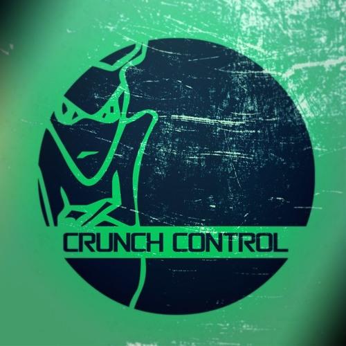 AIMA - Trap EP [Crunch Control]