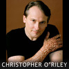 Christopher O'Riley (Part 2) | The Mulberry Lane Show
