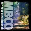 MBCO | Walking By Faith