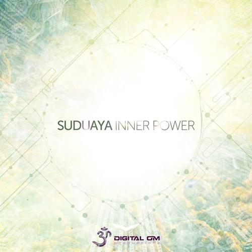 Lyctum - Atmospheric Probe (Suduaya remix)