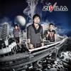 Zivilia - Cinta Membuatku Gila mp3