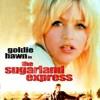 03. The Sugarland Express