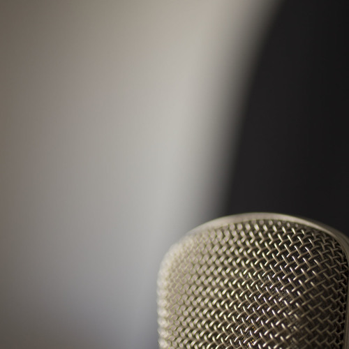 Recording studio in Madrid Spain for voiceovers and dubbing Voiceover studios