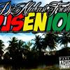 DJ AFAKASI FRESH & DJ SENIOR - SONS OF ZION VS DAVID BANNER - BE MY LADY RMX 2014